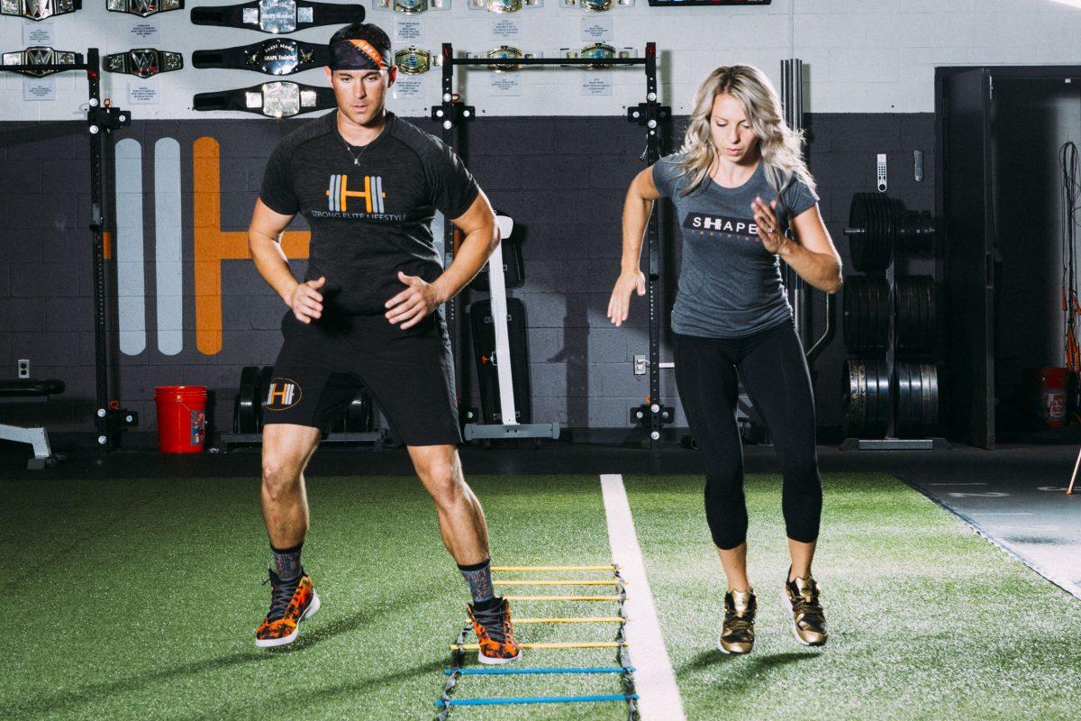 HIIT, Poids du corps, … Quelles sont les meilleurs méthodes de muscu ?