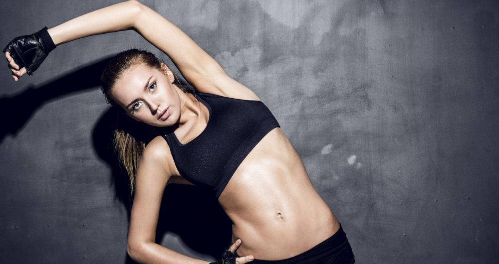 Quels sont les sports qui aident à perdre du poids rapidement ?