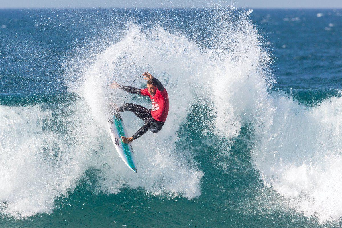 Quelles sont les meilleures régions pour pratiquer le surf en France ?